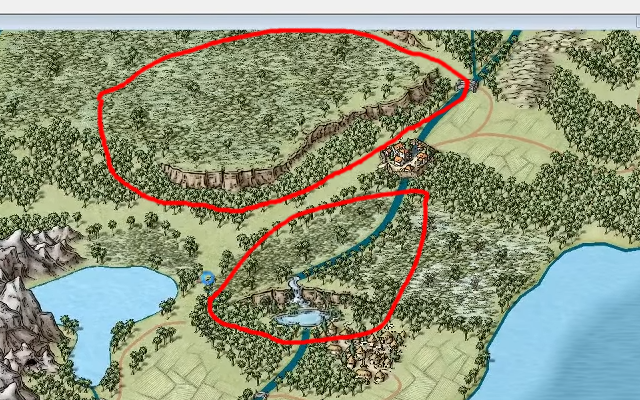 elevated terrain.png