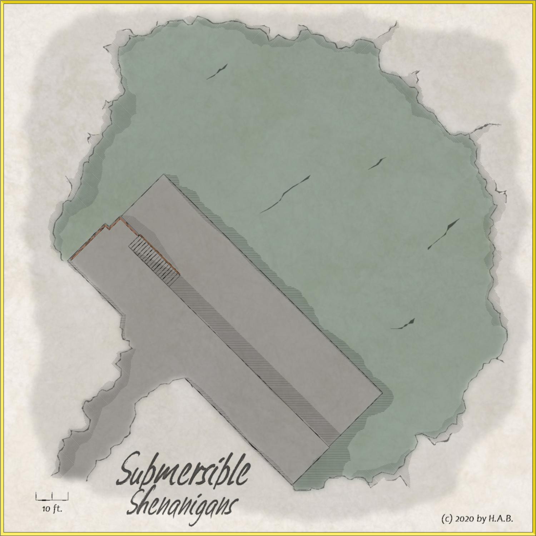 Submersible Shenanigans.jpg