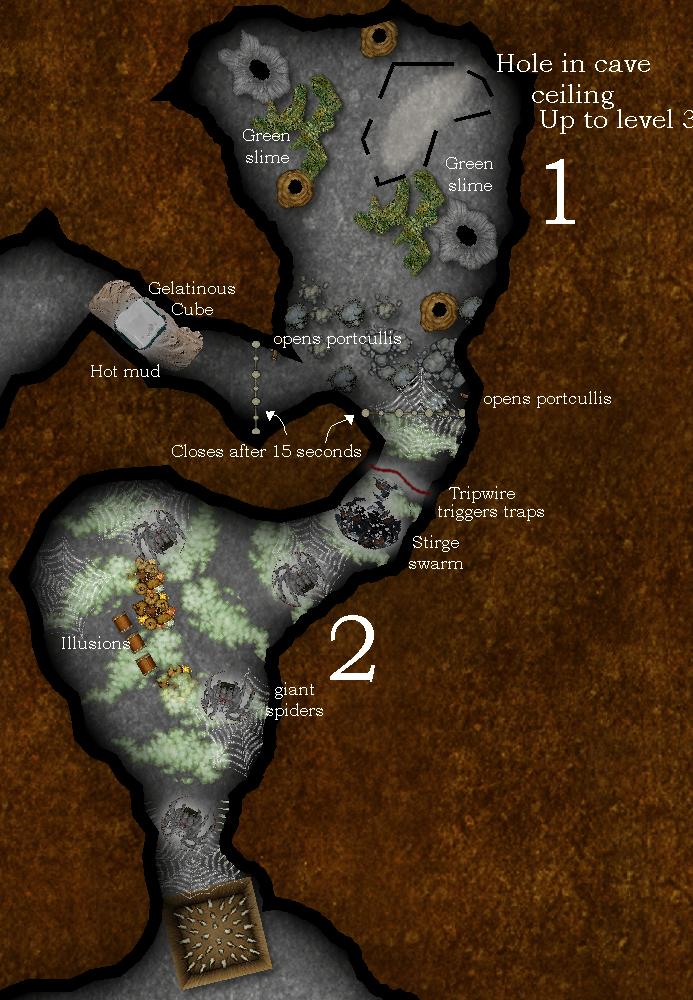 Runcibor Caverns 1,2.JPG