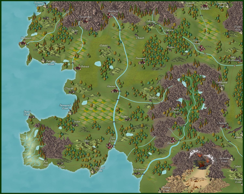 New Regional Map1a.jpg