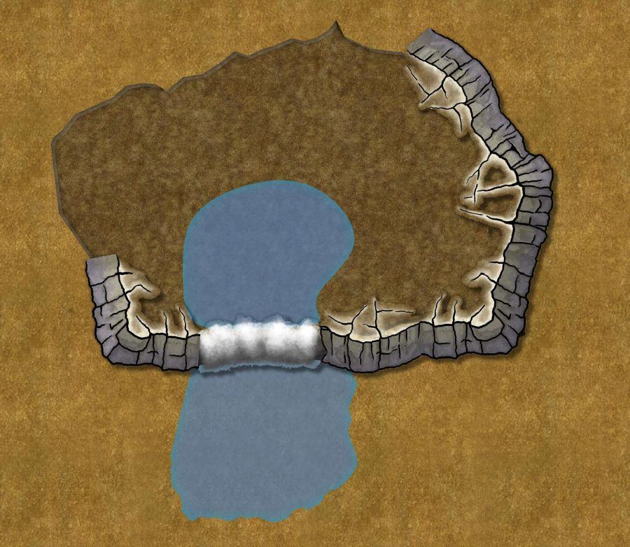 Traraise_Caves_deep_level_0004b.jpg
