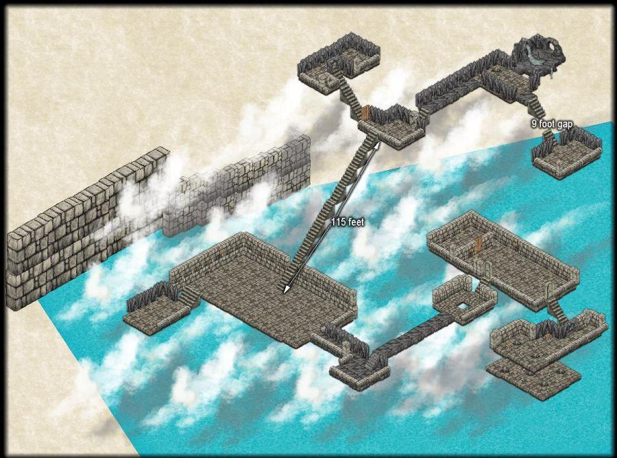 dungeon04_00026b.jpg