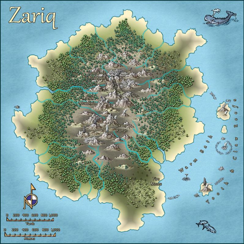 Errynor Map 01 - Zariq.JPG