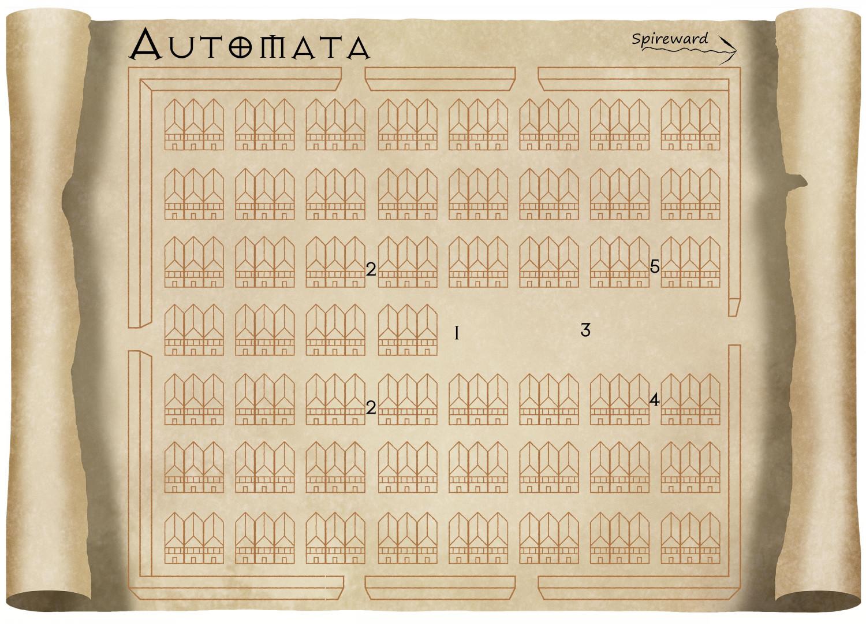 Planescape - Automata.JPG