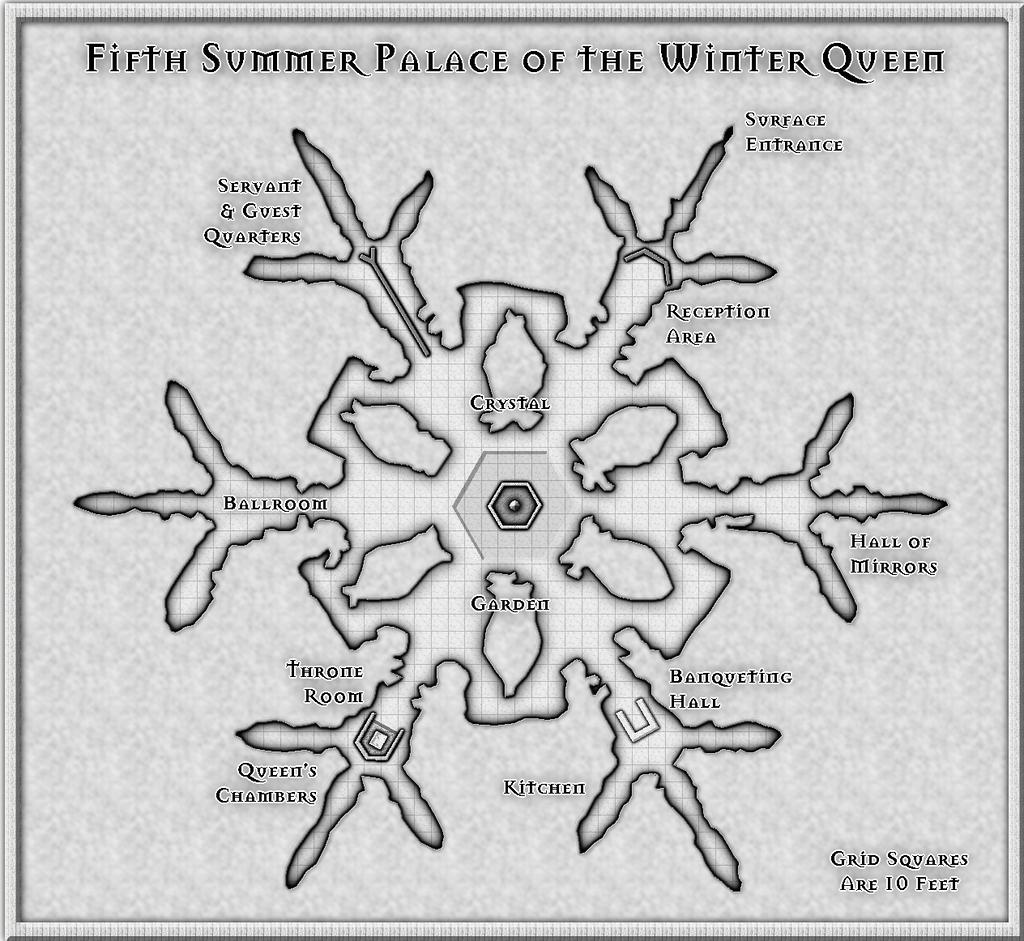 Summer Palace of the Winter Queen 05 BW Forum.JPG