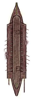 Battle Damage Bireme Deck.jpg