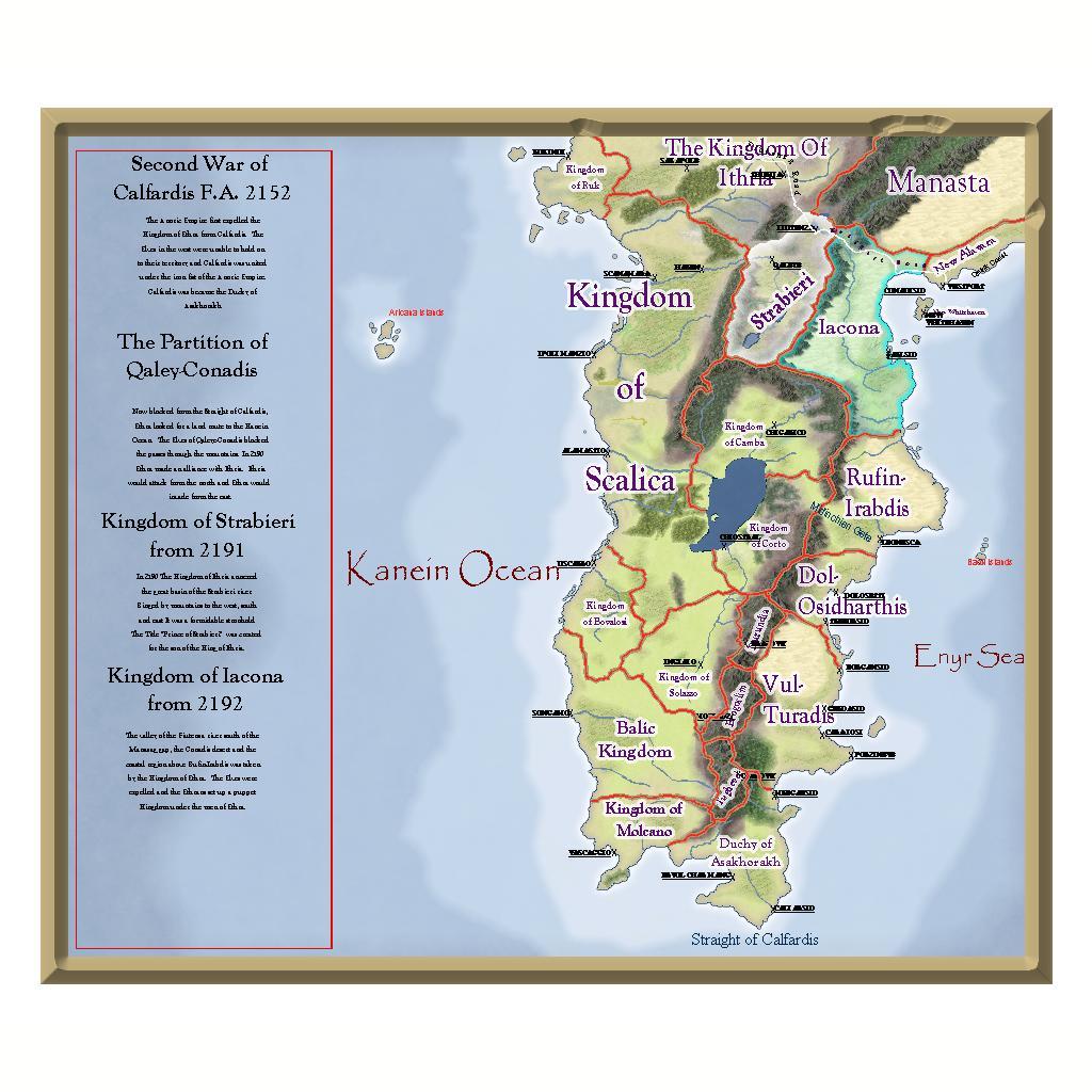 Map5 Scalica.JPG
