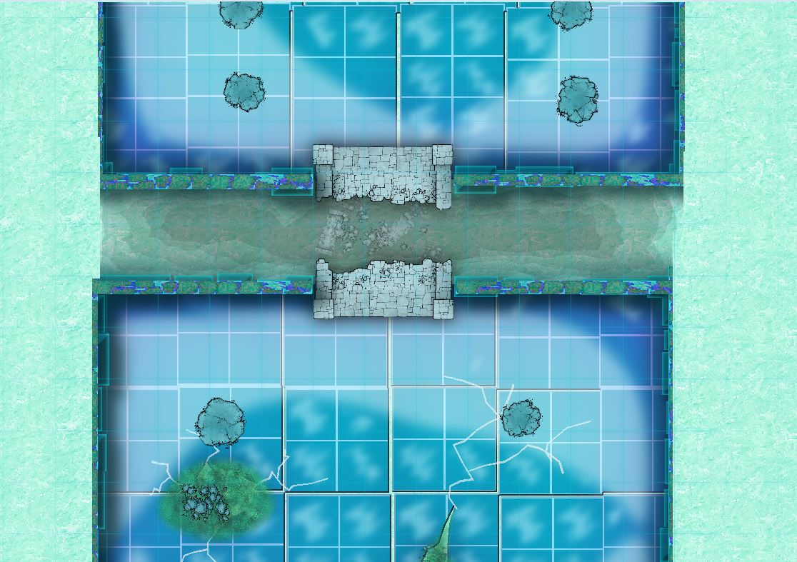 Ice Dungeon WIP 03.JPG