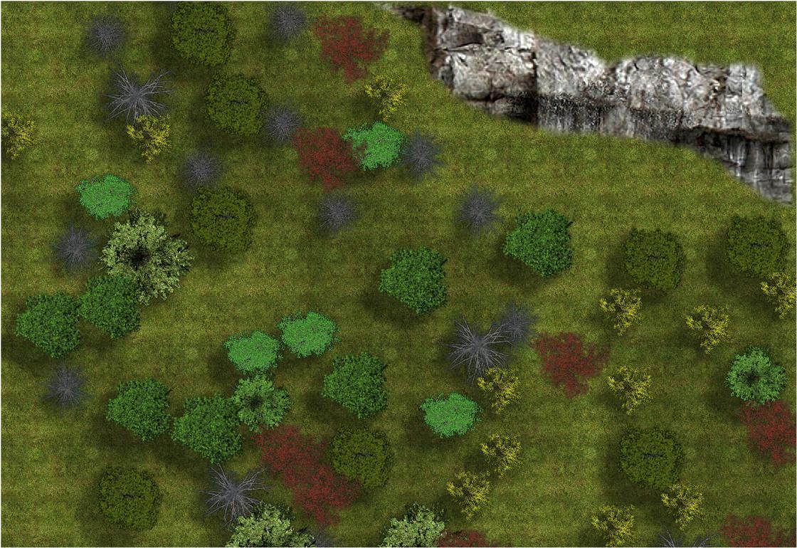 Kingmaker-Stolen Lands Forest BM3.JPG