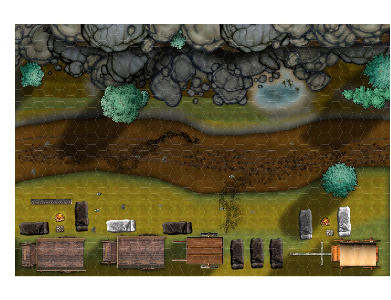 Fanche Pass Campsite Battlemap v2.jpg