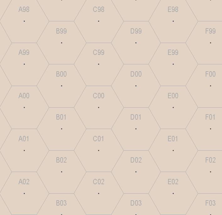 Grid_Numbering_Error.png