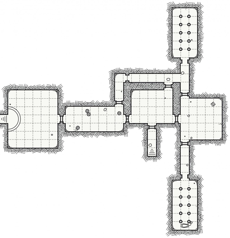 Hidden Tomb1.jpg
