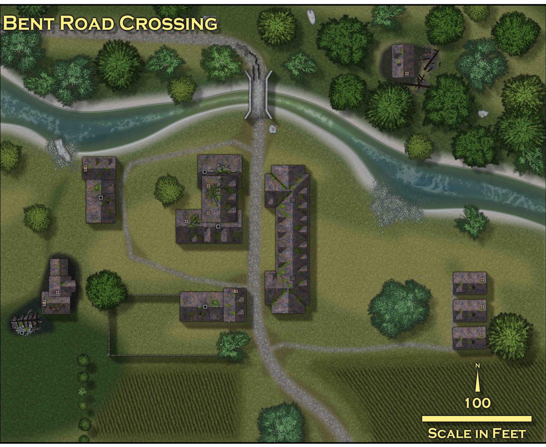 Bentwood Crossing2B.JPG