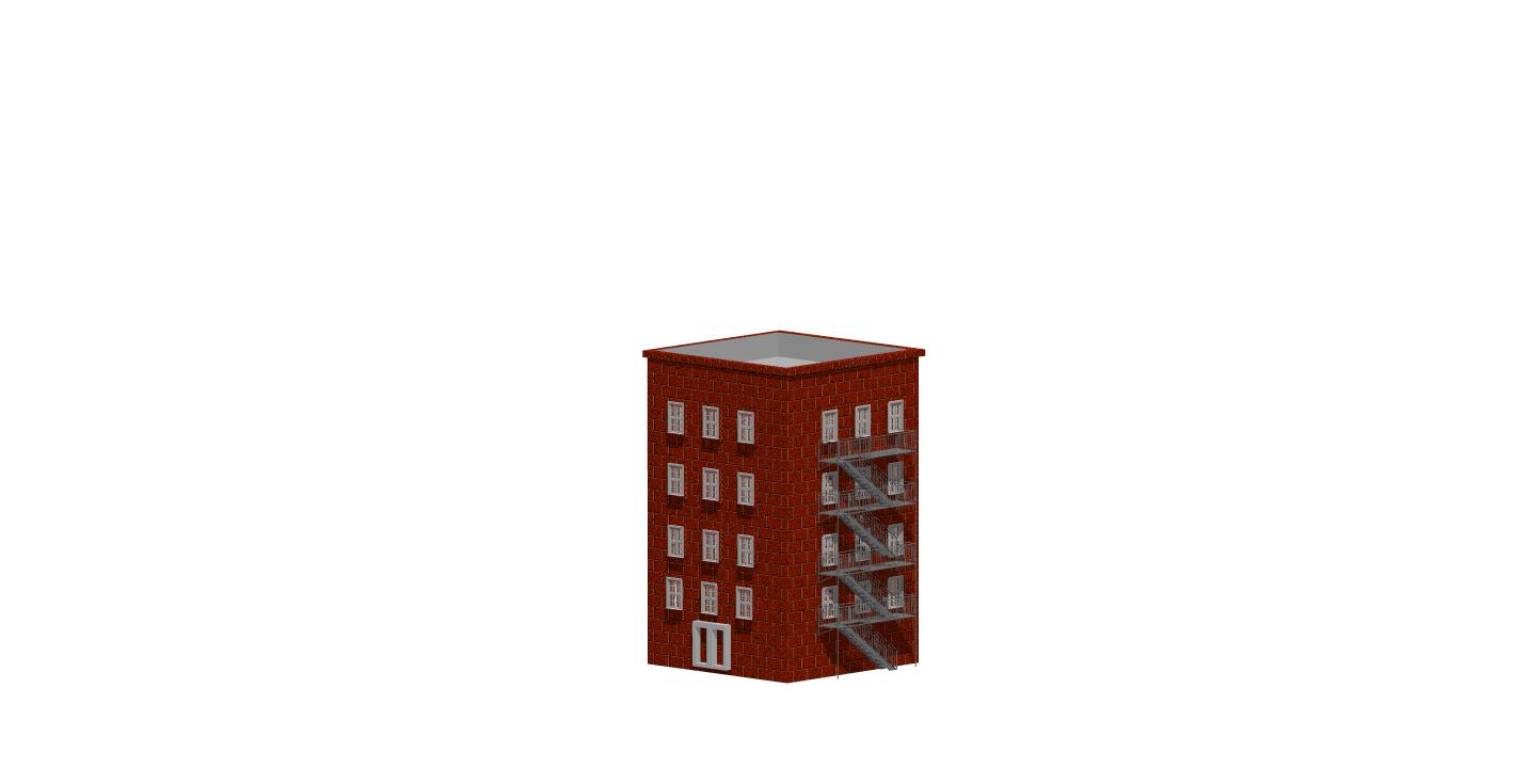 Brick Building1.png