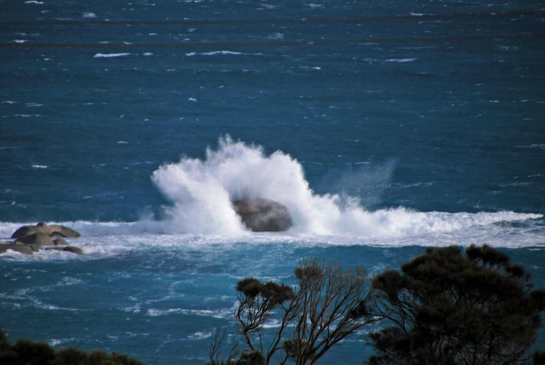 Waves breaking over Whale Rock (15).JPG