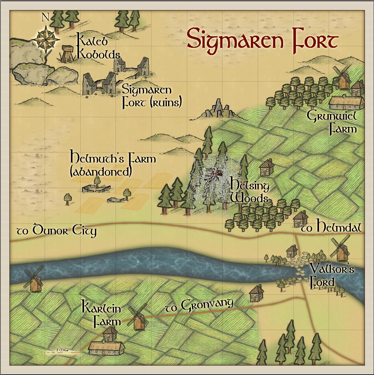 Sigmaren Fort Region.JPG