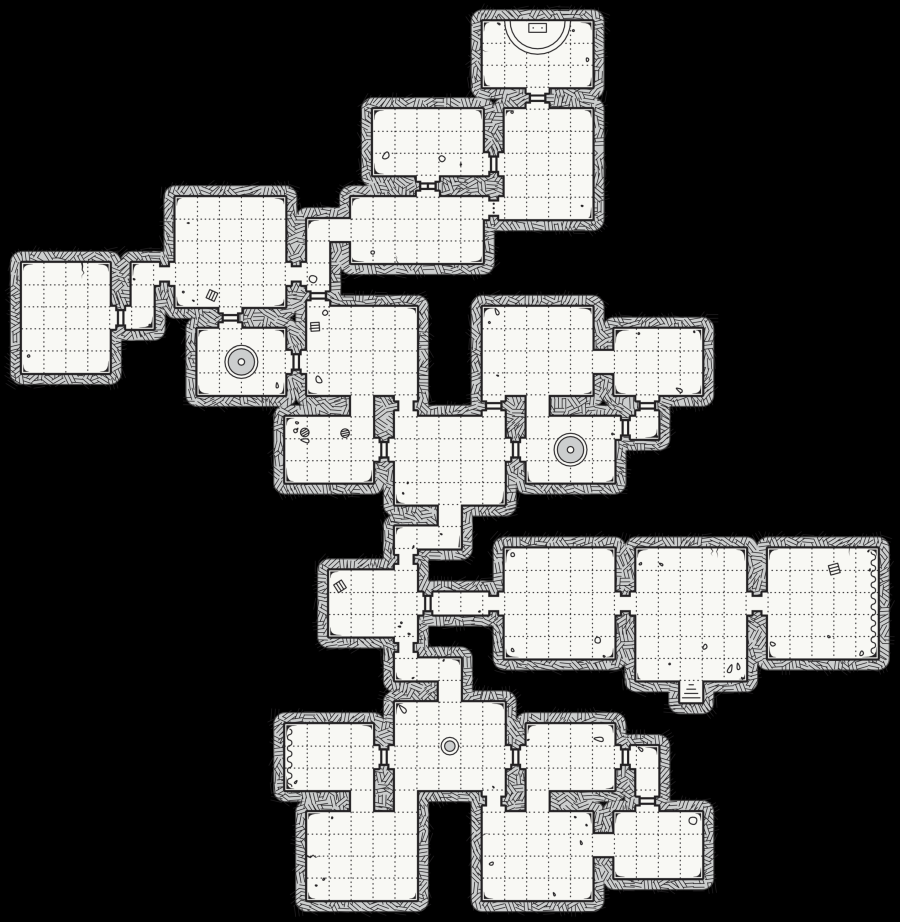 monastery_of_dusk_lilyb.png