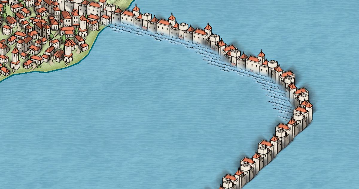 City of Nyxotos Sea Wall.PNG