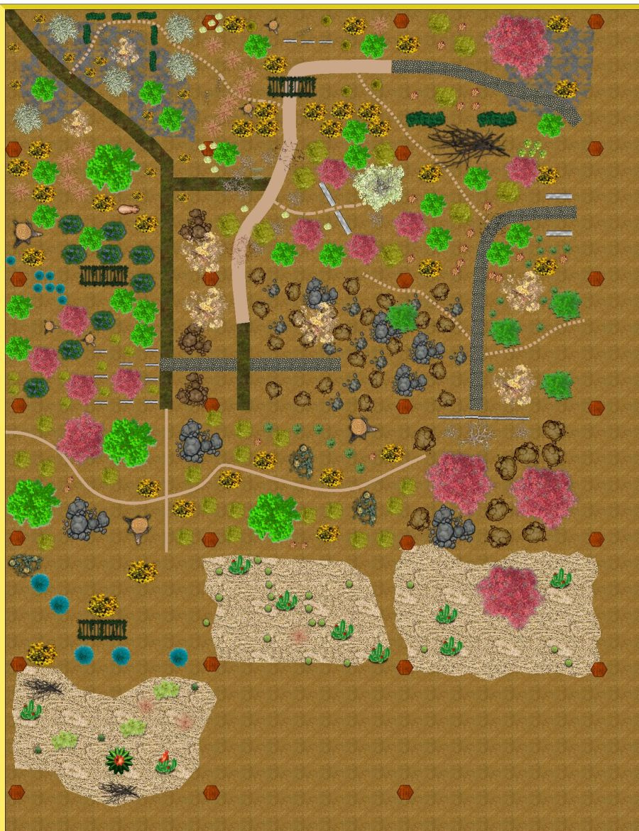 battlemaps_area01_0000061b.jpg