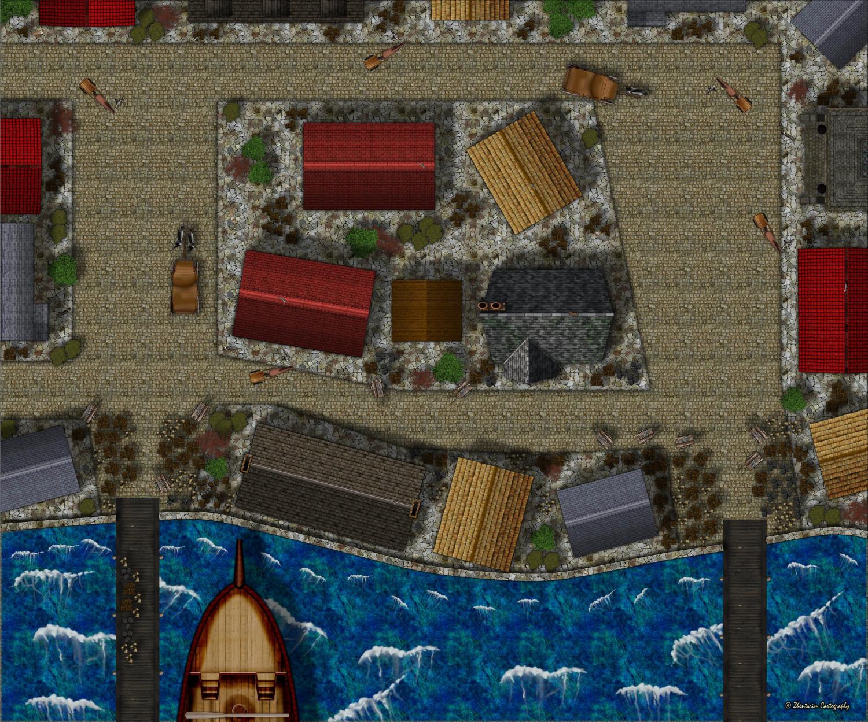 Neverwinter Docks.jpg