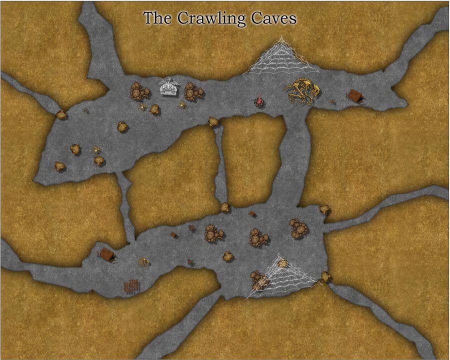 The_Cave_0006b.jpg