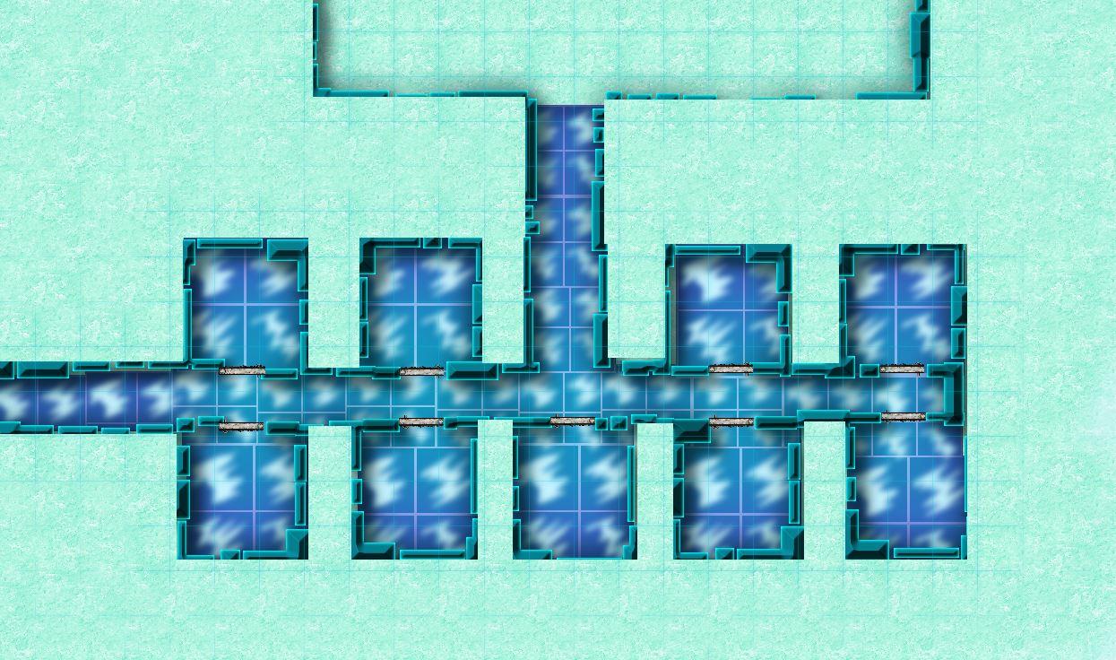Ice Dungeon WIP 02.JPG