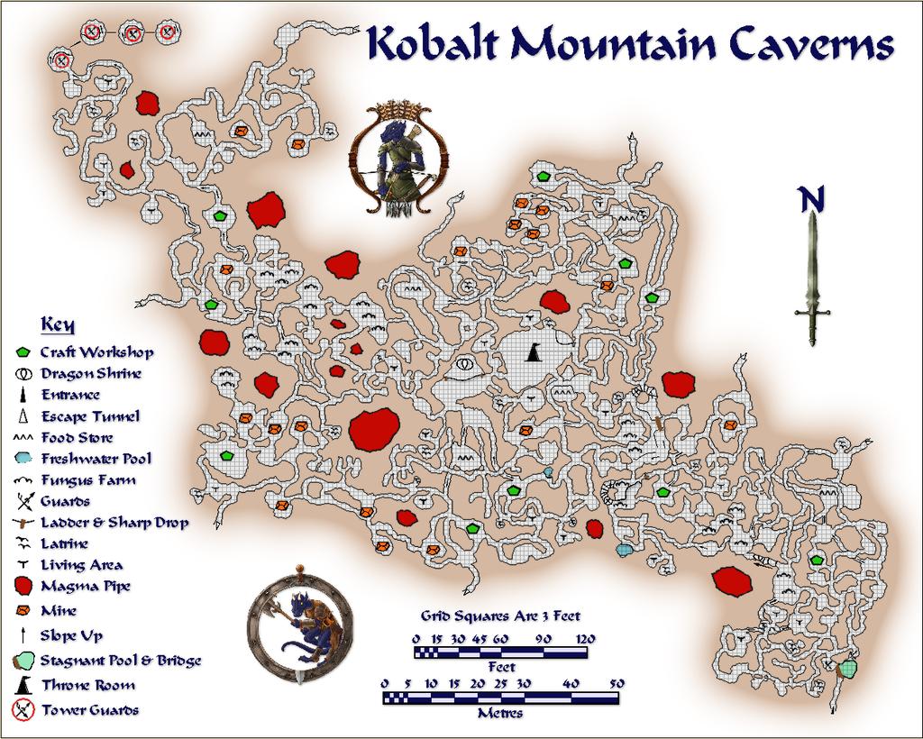 Zariq - Kobalt Mountain Caverns - Grid.JPG