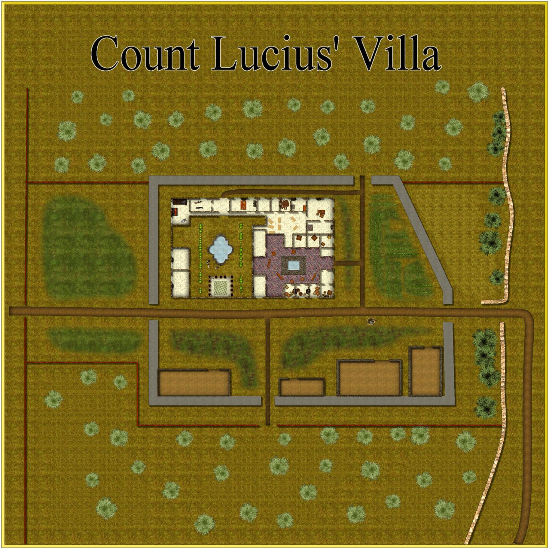 Count Lucias's Villa.JPG