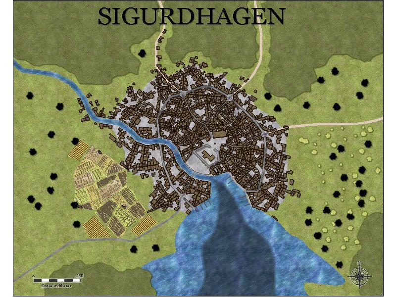 Sigurdhagen.JPG