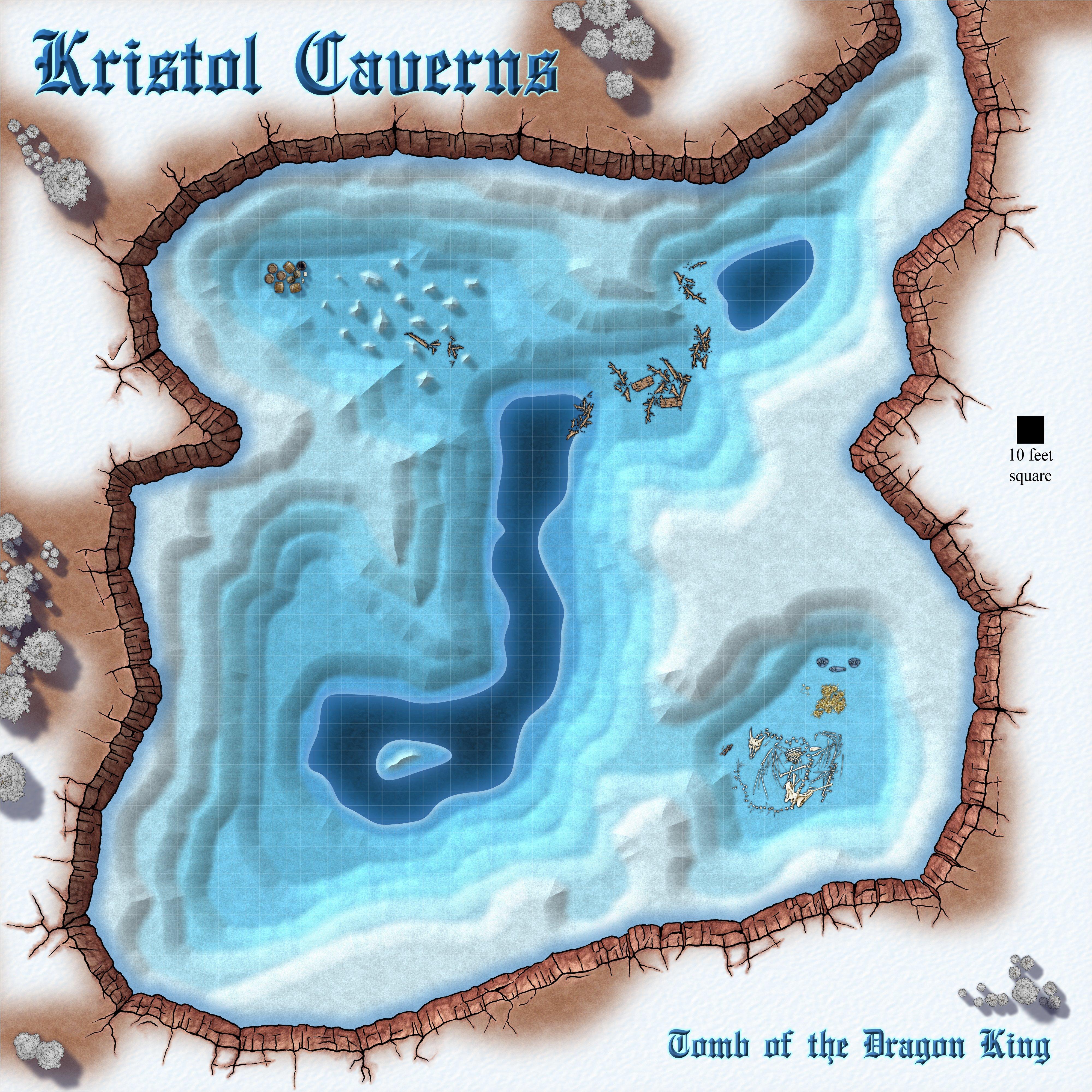 Kristol Caverns w grid.JPG