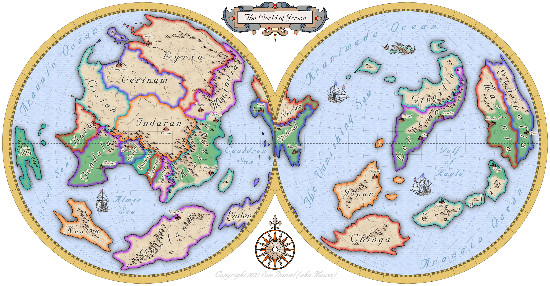 001 - Mercator Jerion (original).JPG