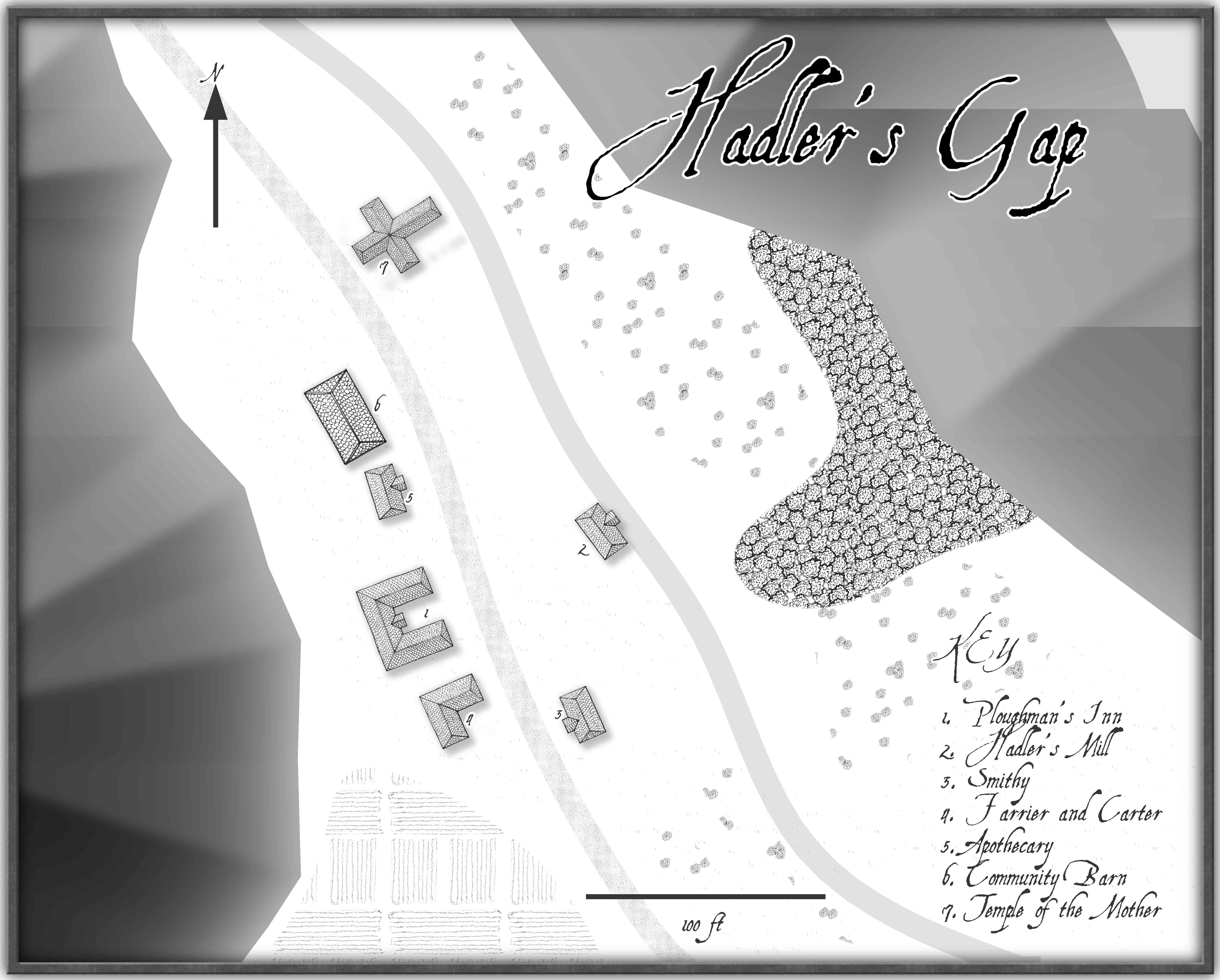 LVoTR_Hadler's Gap.JPG