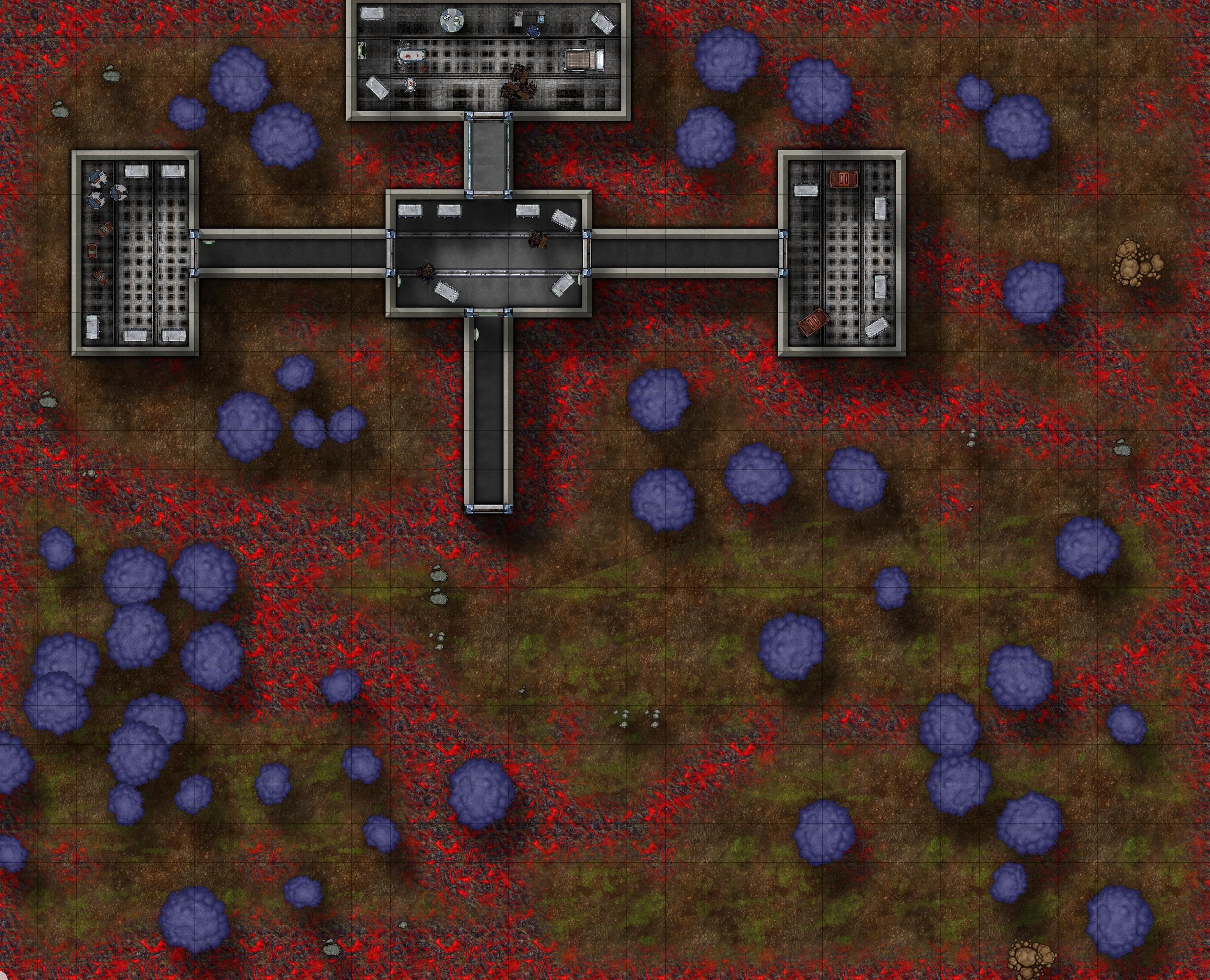 Battle - Supply depot.JPG