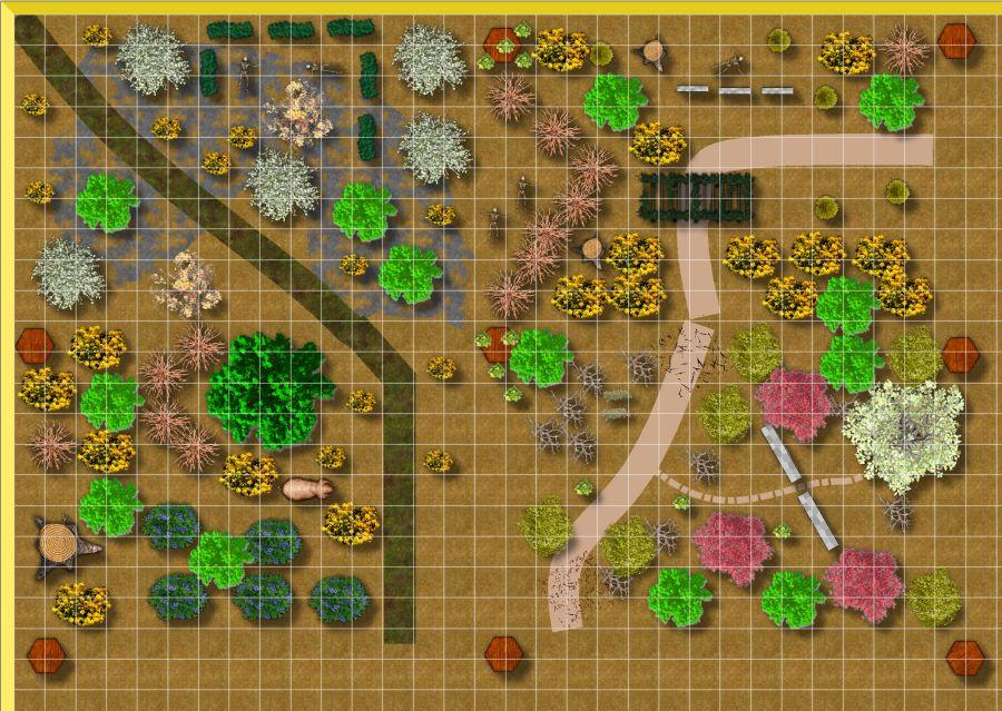 battlemaps_area01_0000038b.jpg