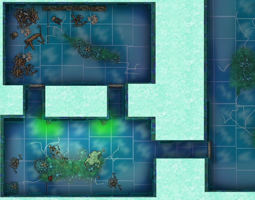 Ice Dungeon WIP 10.JPG
