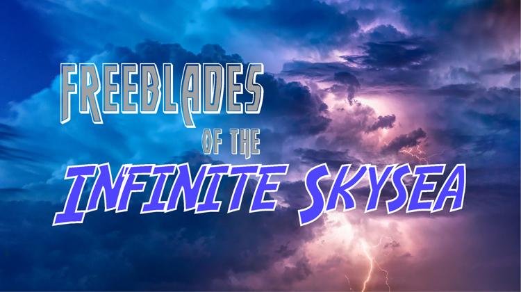 Freeblades logo small.png