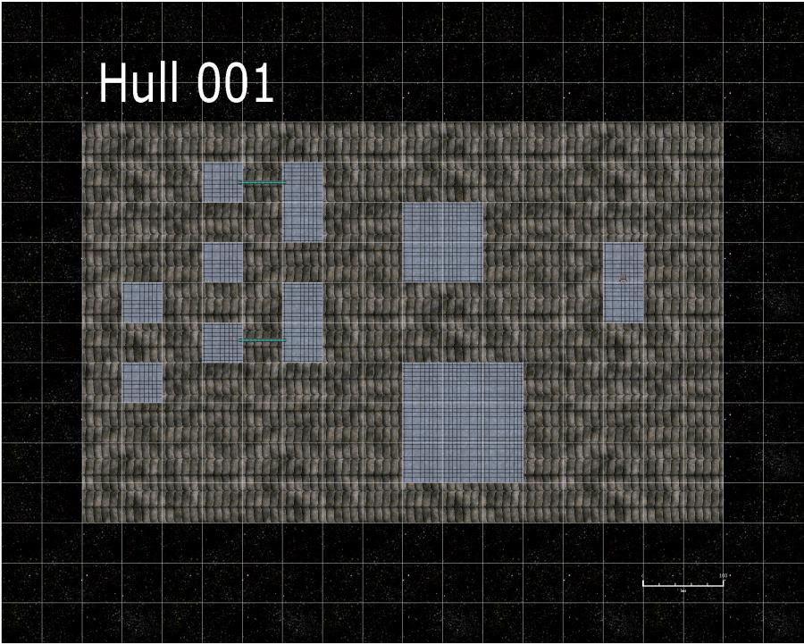 Hull01_00007b.png