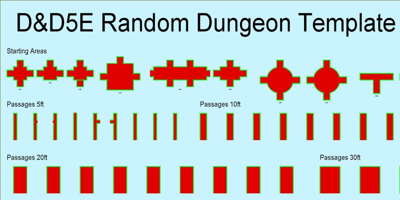 D&D5E Random Dungeon Template.JPG
