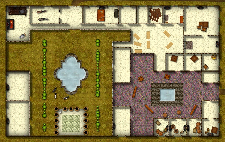 Villa Floorplan.JPG