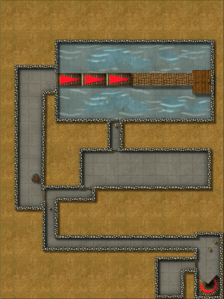 dungeon_0000010.JPG