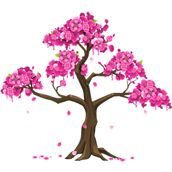 cherry_blossom_4.png
