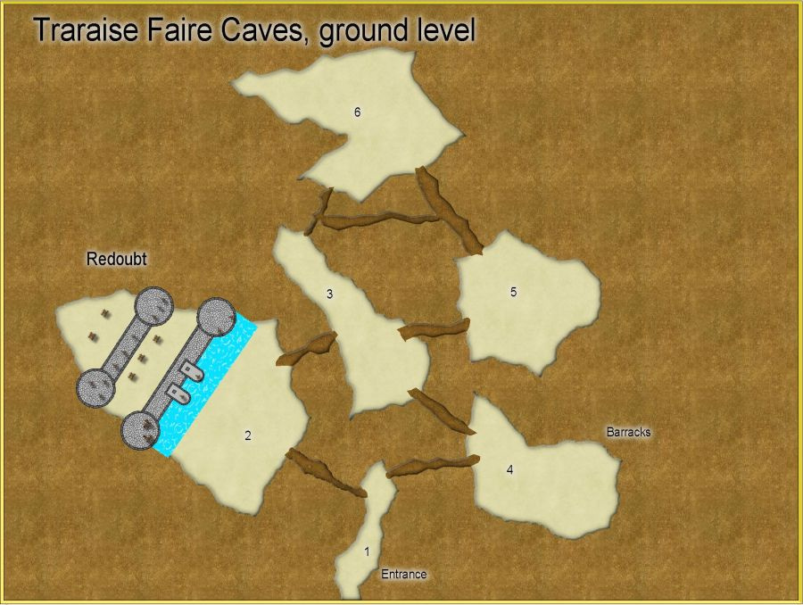 Traraise_Caves_ground_level_0010b.jpg