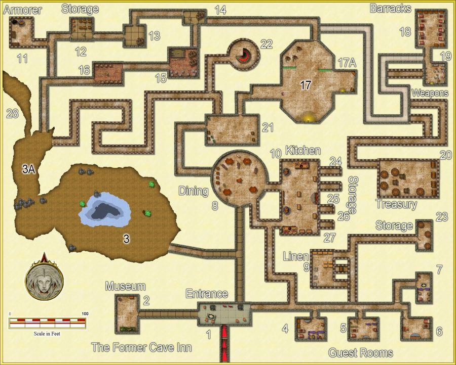 The_Former_Cave_Inn_00042b.jpg