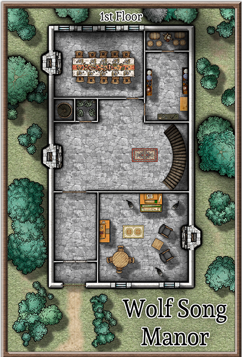 Wolf Song Manor with Floor2.png
