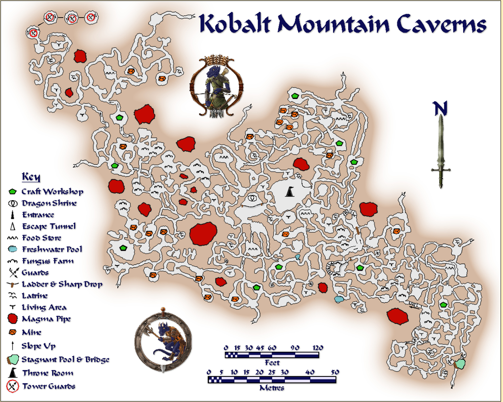 Zariq - Kobalt Mountain Caverns.JPG