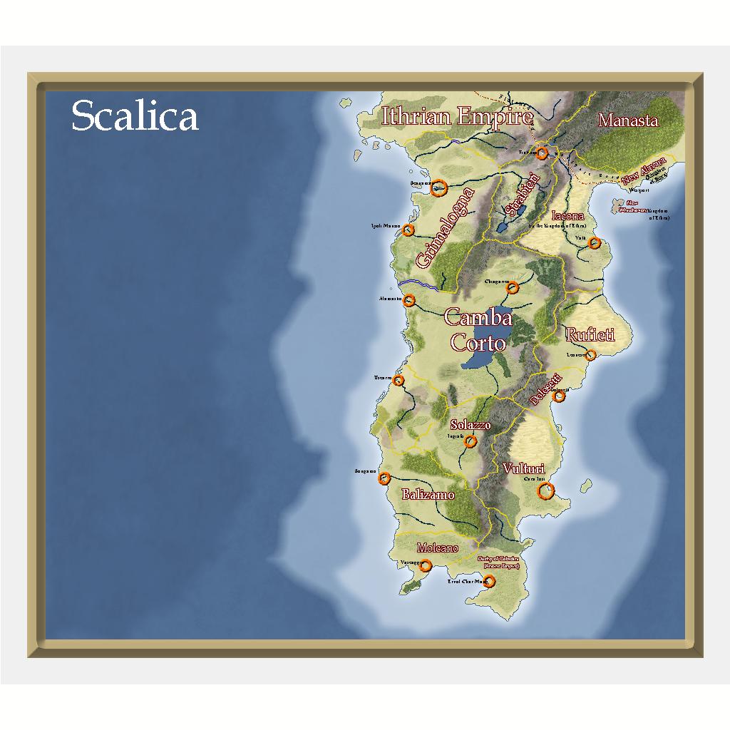 Scalica III 0003.PNG