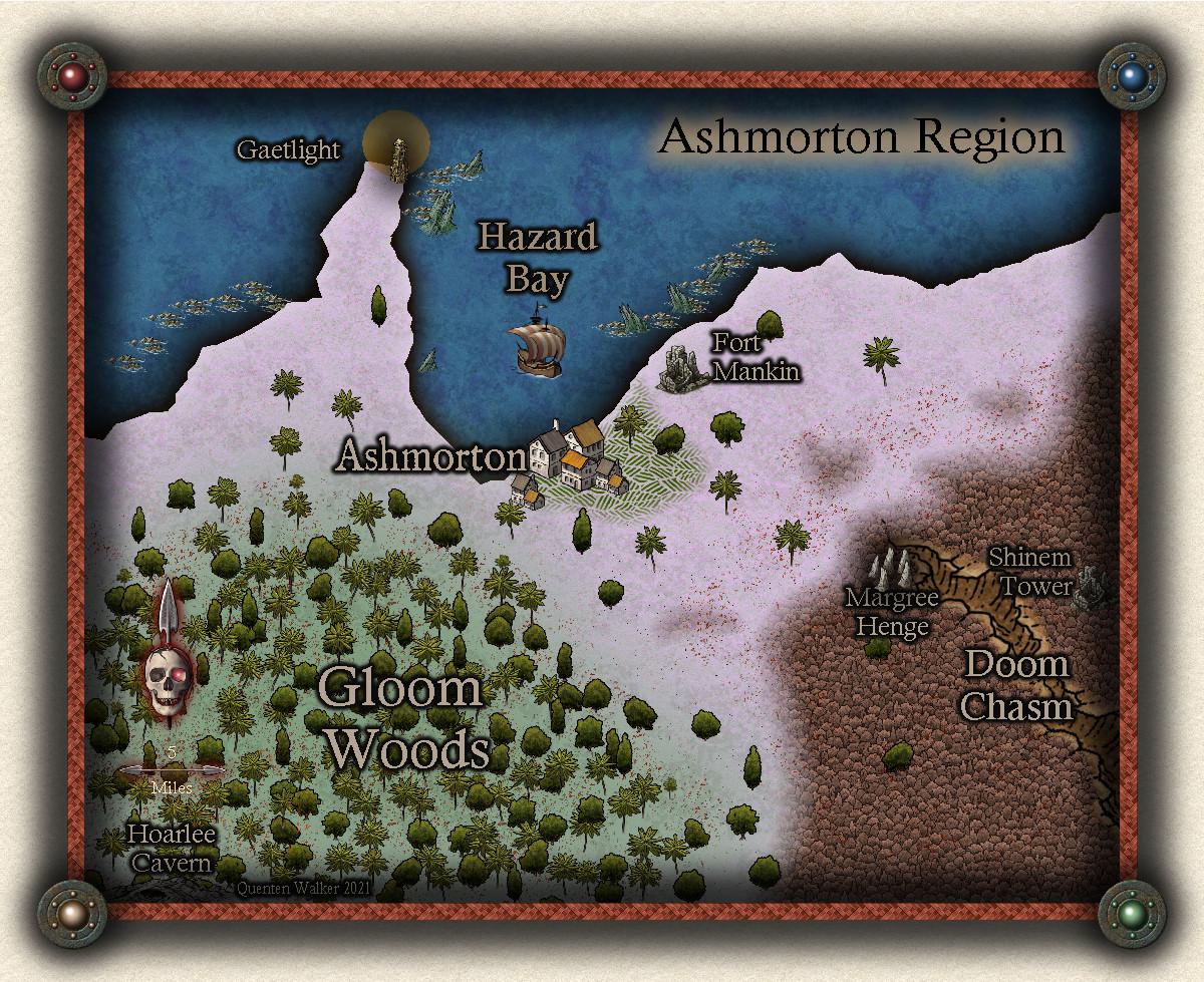 Ashburton Region.JPG