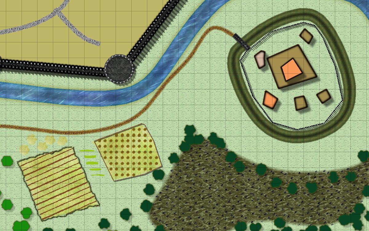 A Blank City Map (metric)2JPG.JPG