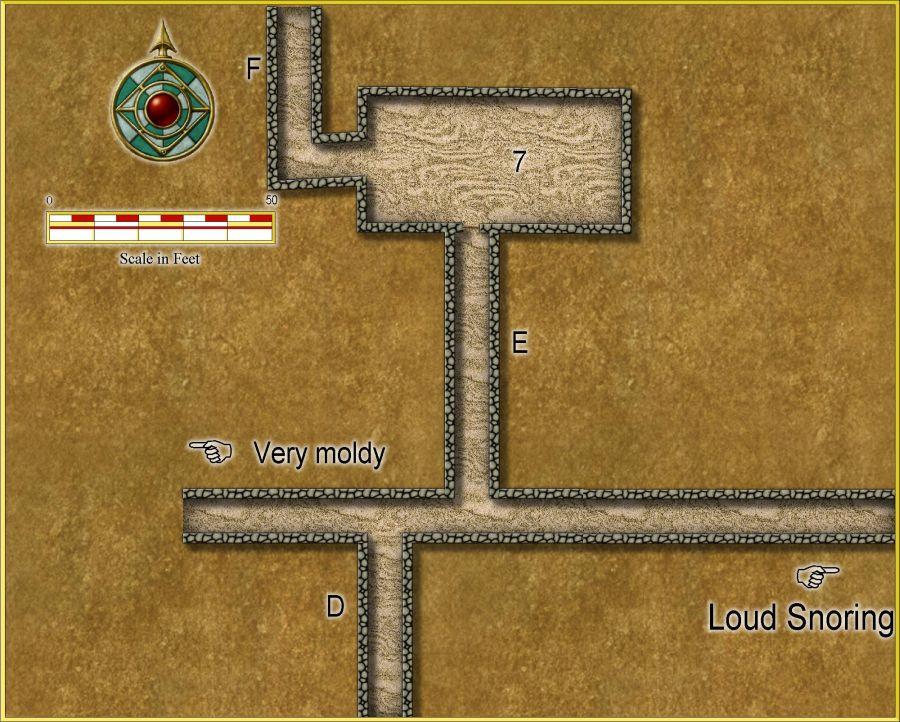 strip_map_dungeon03_0002b.jpg