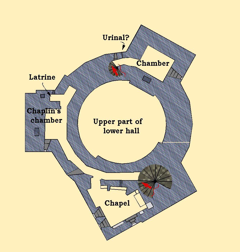 Orford Castle Real_Floor 2.JPG